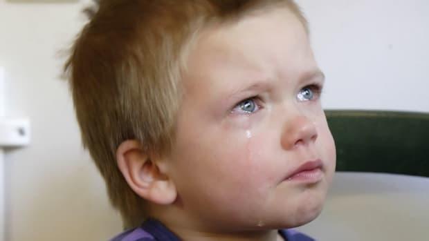 crocodile-tears-vstears-of-sadness-joy