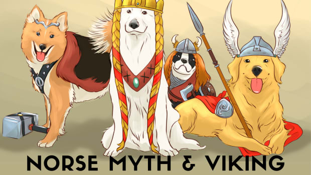 15-names-for-dogs-from-norse-mythology