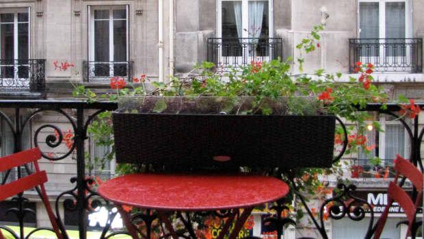hotel-new-orient-review-paris