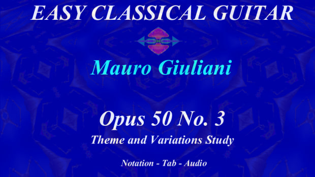 easy-classical-guitar-giuliani-opus-50-no3-in-standard-notation-and-guitar-tab-with-audio