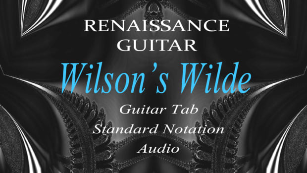 wilsons-wilde-easy-renaissance-guitar-in-tab-standard-notation-and-audio