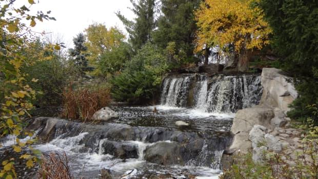 lake-katherine-nature-preserve-palos-heights-il