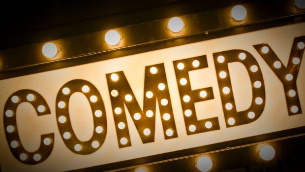 什么是-A-A-Comedy-详细分析 - 解释