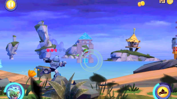 9-angry-birds-transformers-tips-and-tricks