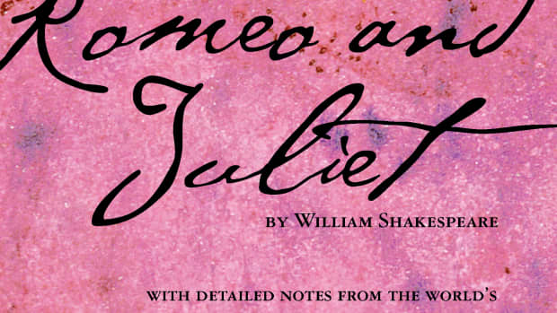 romeo-and-juliet-test-questions