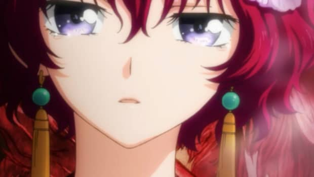 the-top-10-best-shoujo-anime