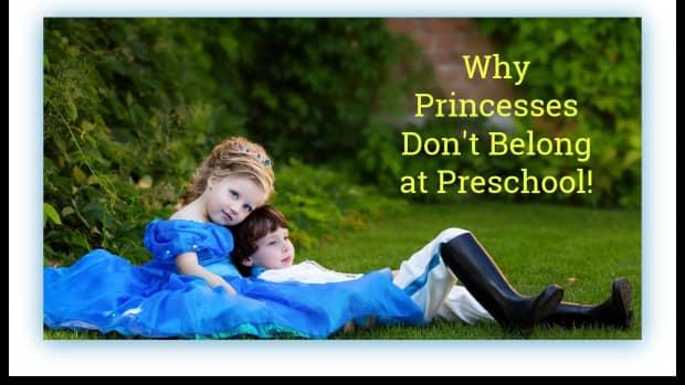 pretty-pink-princesses-at-preschool