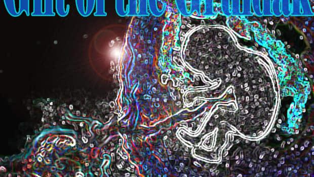 gift-of-the-gruldak-installment-13