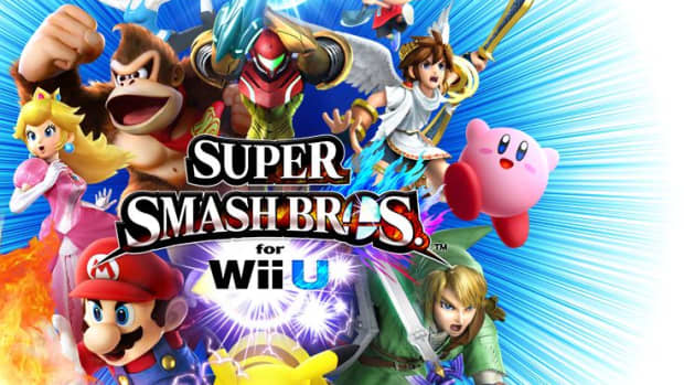 super-smash-brothers-4-top-5-characters