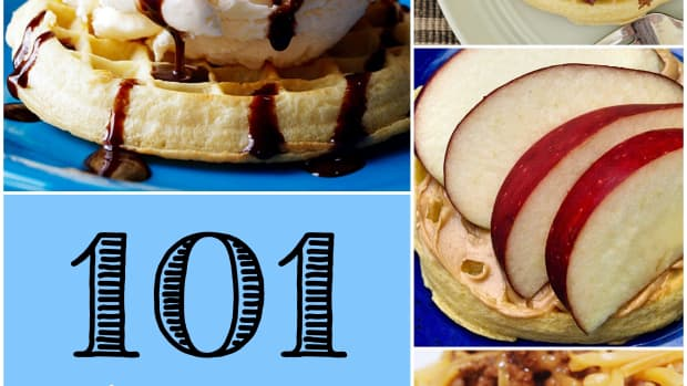 101-awesome-waffle-toppings