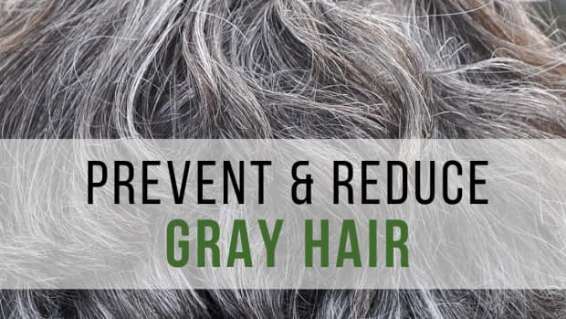7-ways-to-get-rid-of-and-prevent-gray-hair