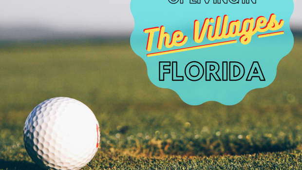 advantages-and-disadvantages-of-living-in-the-villages-florida