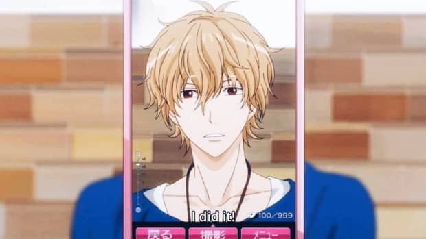 bishounen-the-most-handsome-male-anime-characters-ever