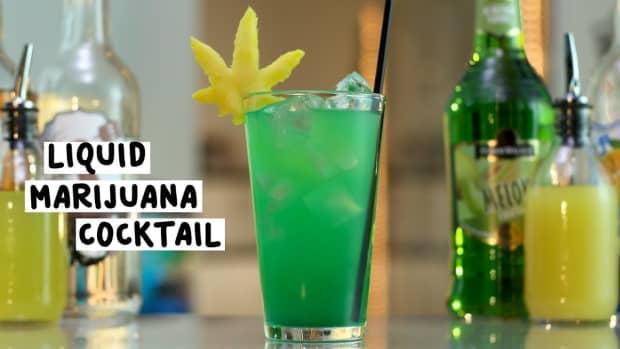 liquid-marijuana-drink