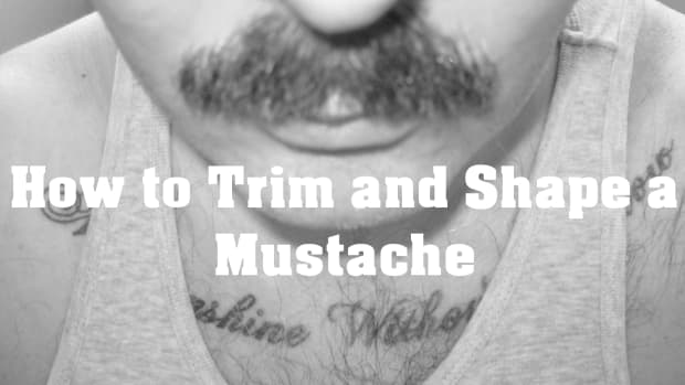 how-to-trim-and-shape-a-mustache