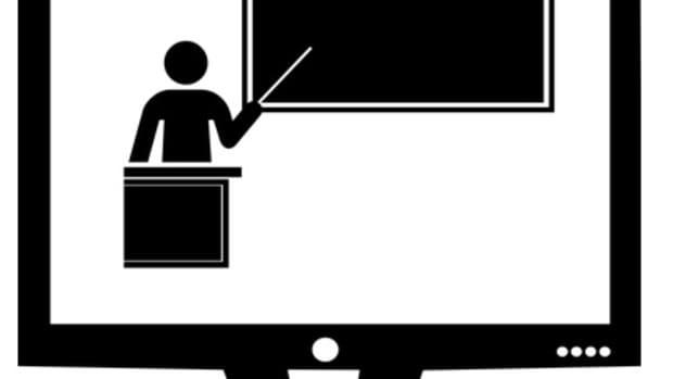 choosing-online-vs-traditional-classroom-education