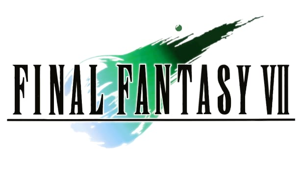 final-fantasy-vii-quick-reference-guide