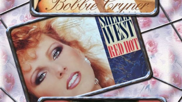 forgotten-country-music-singers
