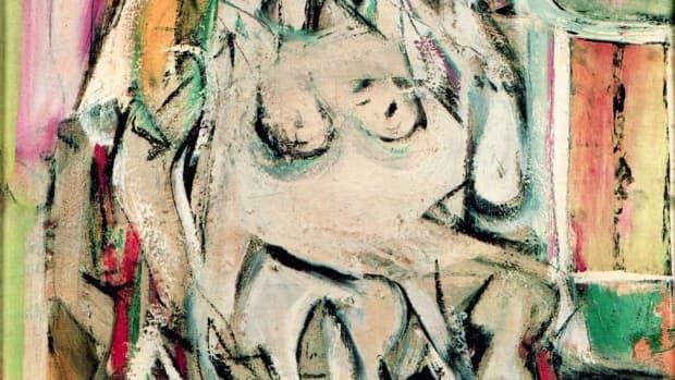 what-should-i-know-about-artist-willem-de-kooning