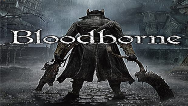 bloodborne-level-up-guide