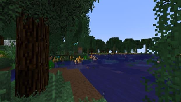 minecraft-mod-examination-better-foliage
