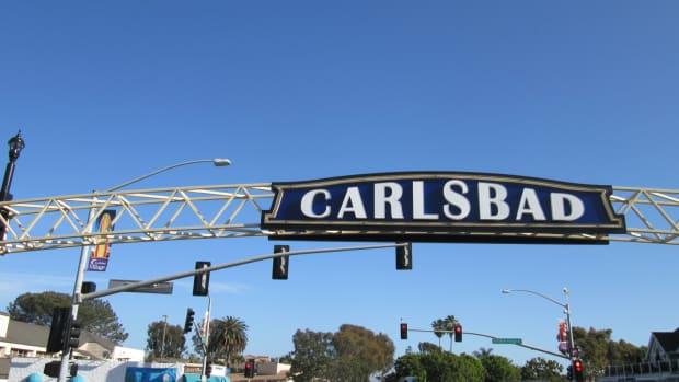 carlsbad-california-a-brief-recreation-travel-guide