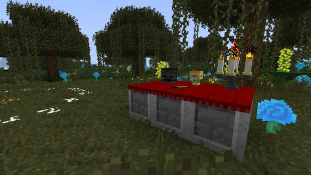 minecraft-mod-examination-witchery