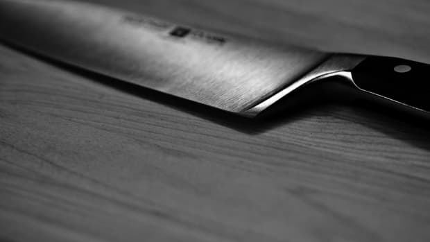 what-are-the-best-kitchen-knives-in-the-world-chef-quality-picks-tips