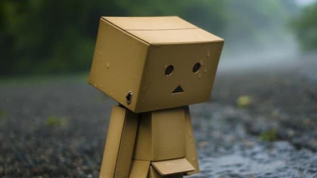 list-of-saddest-songs-sad-depressed-depressing-break-up-divorce-melancholy-loss-hopelessness-p2