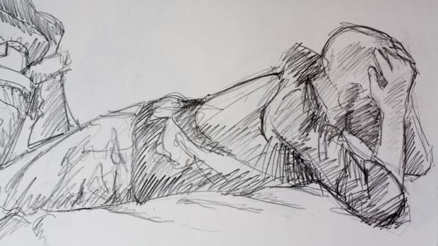 figure-drawing-for-beginners