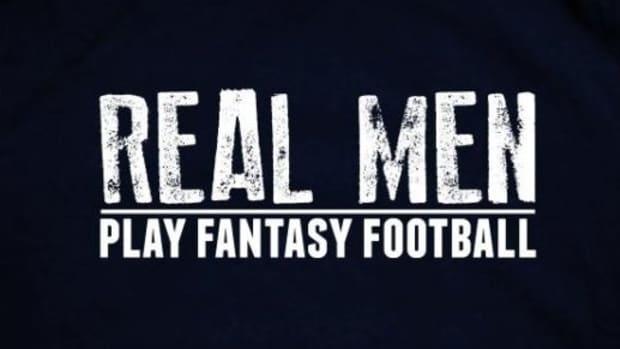 funny-fantasy-football-names