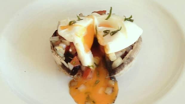 vegetarian-stuffed-mushrooms-recipes