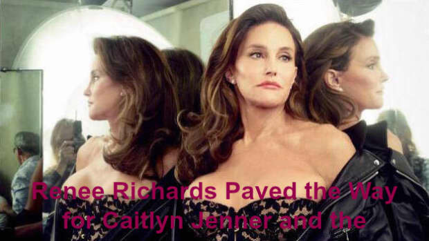 -rene-richards-how-she-paved-the-way-for-bruce-jenners-transition
