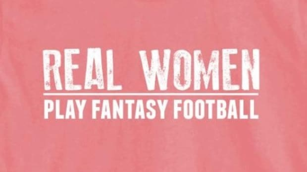 girl-fantasy-football-team-names