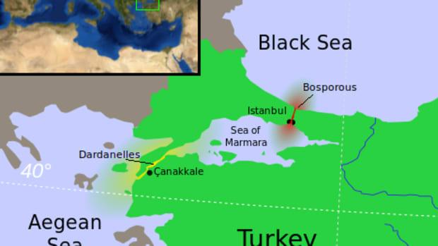 how-the-ottoman-empire-entered-ww1-prelude-to-gallipoli-campaign