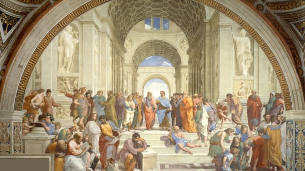 fascinating-facts-about-ten-famous-paintings