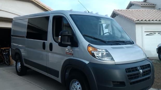how-to-build-a-conversion-van