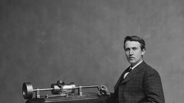 thomas-edison-inventions-and-quotes