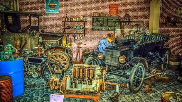 avoid-questionable-car-repairs