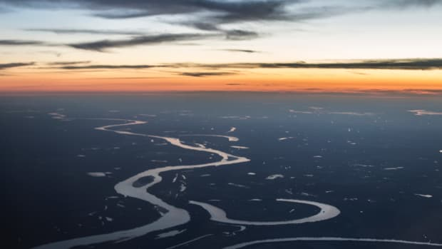 10-songs-about-the-mississippi-river