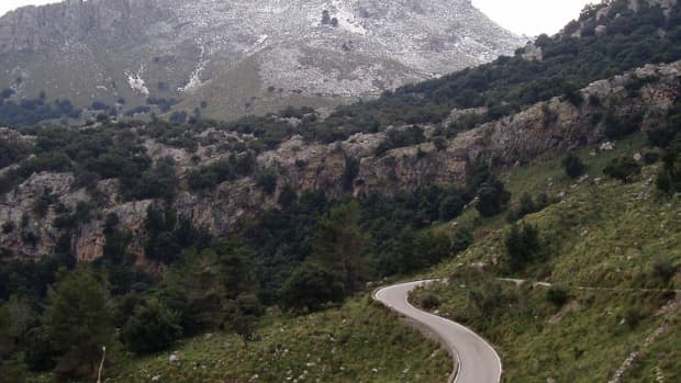 training-in-majorca-mallorcas-best-cycling-climbs