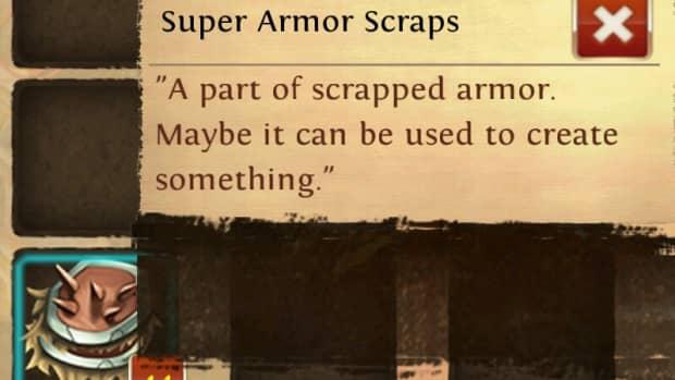 oac-farming-super-armor-scraps