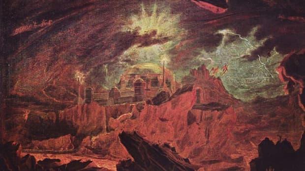 the-hecatonchires-in-greek-mythology