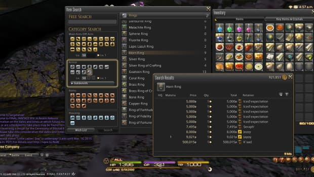 ffxiv-a-guide-to-making-gil-in-final-fantasy-a-realm-reborn
