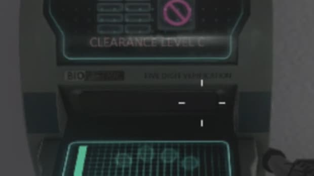 hand-scanner-step-game-over-man-easter-egg-in-outbreak-exo-zombies