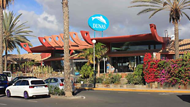 gran-canaria-dunas-suites-villas-resort