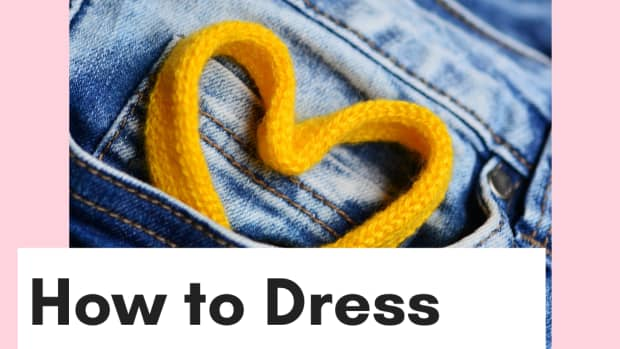 dress-a-pear-shape-body