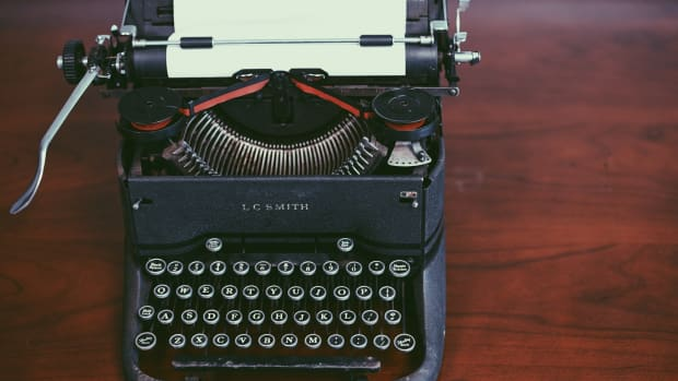 how-to-self-edit-and-edit-your-novel-or-short-story-like-a-pro