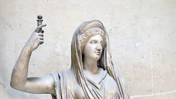 the-goddess-hera-in-greek-mythology