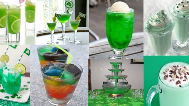 non-alcoholic-drink-ideas-for-st-patricks-day